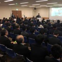 日本冠疾患学会学術集会ランチョンセミナー:左小開胸の心拍動下冠動脈バイパス術の経験