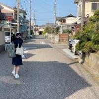 【ministock-01】設計アップデート-省エネ狭小住宅-
