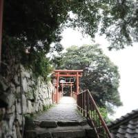 東海道中各駅の旅