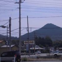 2019年5月26日(日) 尾張富士(愛知県犬山市 275m)