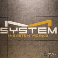 『絶対零度~未然犯罪潜入捜査~AFTER STORY』