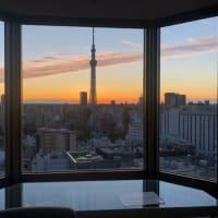 浅草ビューホテル宿泊 Go To トラベルしてきました(前編)