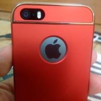 今更iPhone