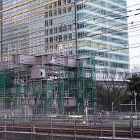 世界貿易センタービル その2