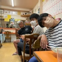 9月19日(日)本日は、講習は、急遽『愛南!』へ混ざってみました!ビーチを潜るのは久々です!!