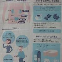 コロナ禍と尿路結石