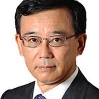 谷垣さんが落ちた問責落とし穴にちらつく小沢一郎氏の影 やはり可決したのは14号議案だった 参議運議事録