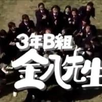 15歳のうさぎの影響力。〜大阪ダラブッカ〜