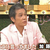 テレビに向かって自嘲する 奈良県民/奈良新聞「明風清音」第26回