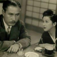 映画「帰郷(1964年版)」  森雅之&吉永小百合&渡辺美佐子