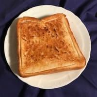 頂いきものは「考えた人すごいわ」の食パン