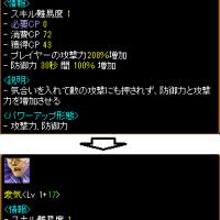 武道家の覚醒-オーラマスター-