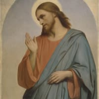 聖ピオ十世会日本 聖伝のミサ(トリエント・ミサ、ラテン語ミサ)の報告 SSPX Japan Traditional Latin Mass