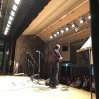 マハナ発表会2019前夜祭LIVE!!