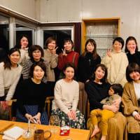 新年会☆セーナオブトシフォリア