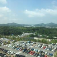 北播磨総合医療センター