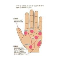 大阪第9期 望診法講座のお知らせ