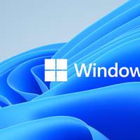 ♪ あらっ~今年の末ごろにWindows 11が・・・(*_*;  ♪。。