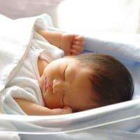 産後の骨盤矯正で産前よりももっと健康で美しく!