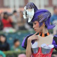 ウェルカム・トゥ・スプーキーヴィル 2011【02】