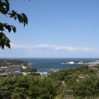横須賀移動運用 5月2日〜5月4日
