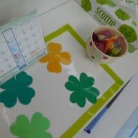 春爛漫(^^♪