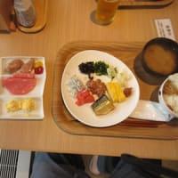 箱根・芦ノ湖 「はなをり」