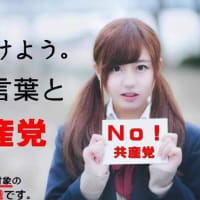 【再掲】書評☆都立水商!