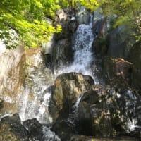 東広島市『仙石庭園』に行ってみた