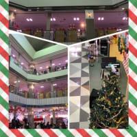 クリスマスコンサート決定!&お土産!