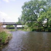 20-05-18 稗貫川