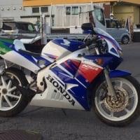 NSR250Rの買取ならバイク査定ドットコム