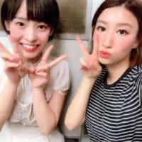 HBCラジオ「Hello!to meet you!」第146回 中編 (7/14)