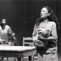 TEEリレートークVol.28 『芝居小屋と共に、私の舞台人生』 真野季節