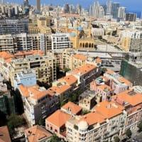 レバノン、デフォルトの危機:ゴーンが逃亡した「レバノン」のヤバすぎる現状。  焦点は3月に迫っている債務返済期限。/ ゴーン被告、本格捜査へ。仏当局