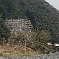 ホーリー釣行記(456-01)