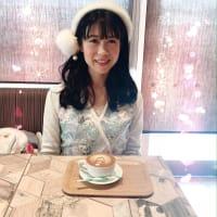 初のサンリオピューロランド♡ときめき生活の準備♡仙台お気に入りカフェ