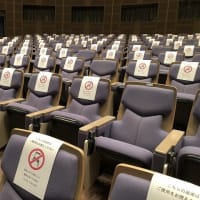 佐賀県保険医協会 歯科研究会にて講演させていただきました。