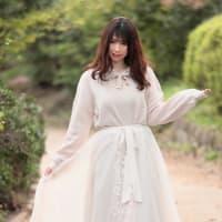 ビバ・くらぶ10月会2 都立水の広場公園撮影会6