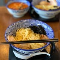 青森市 麺や城