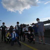 2021年 ラストラン!11月3日(水)文化の日 プライダースファミリーフェスタ in 筑波サーキットコース2000申込み開始です!
