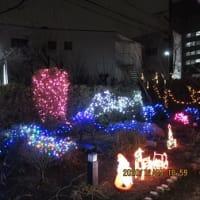 クリスマスプレゼント会