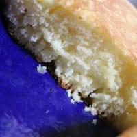 2月25日  厚焼きホットケーキ
