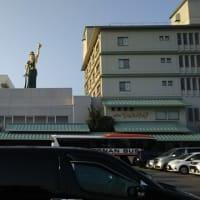 ホーリー釣行記(437-05)