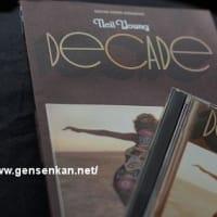 decade