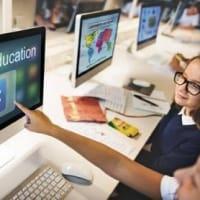 新型コロナウイルスの多方面への影響  オンライン教育、政治指導者の感染・隔離、ペット問題