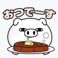 太ったぞーーーー!!!〜うさぎとベリーダンスとダラブッカ〜