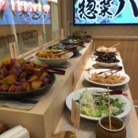 㐂久好(きくよし)で帯広名物十勝豚丼を食べました
