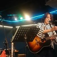 コロナ珈琲ブレイク ちゃんちゃこ復活コンサート<最終回>