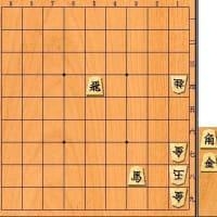 将棋ペン倶楽部通信53号